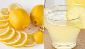 Limón 2