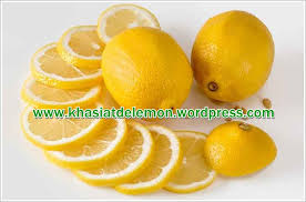 Citron 3
