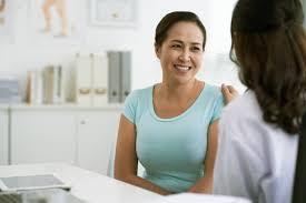 Consejos sobre la prevención de la endometriosis