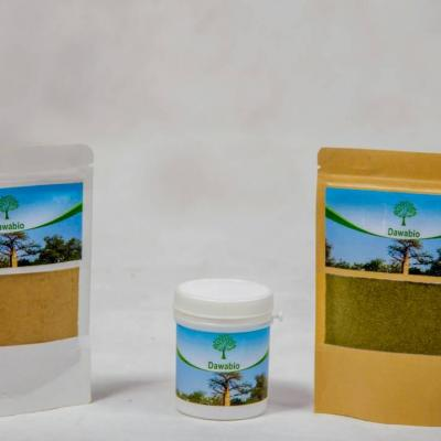 Remede tisane soigner hydrocele testiculaire dawabio 1